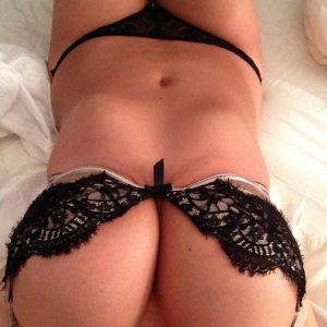 Kate Upton naked pic big tits